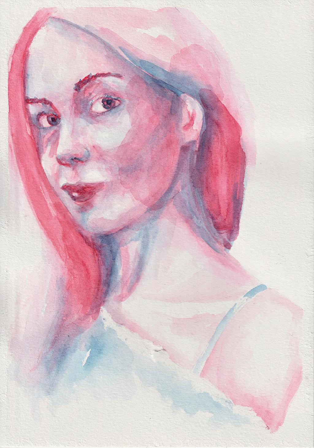nägu 3