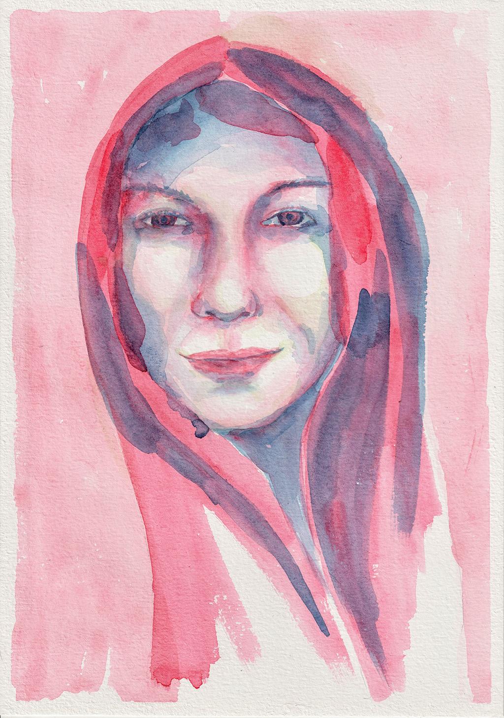 nägu 4