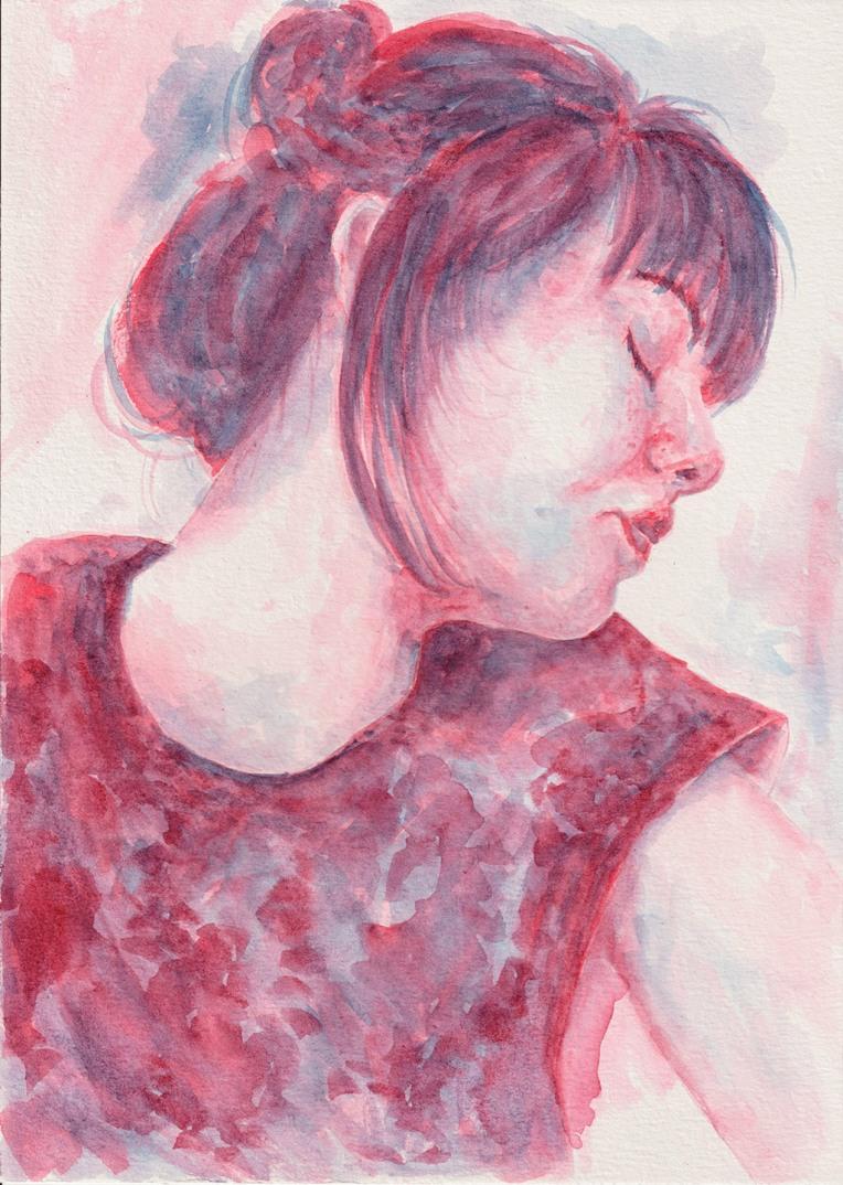 nägu 12