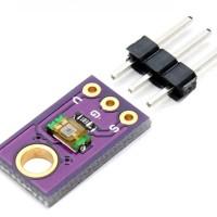 Ambient light sensor TEMT600