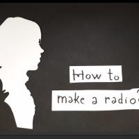 How i made my digital radio