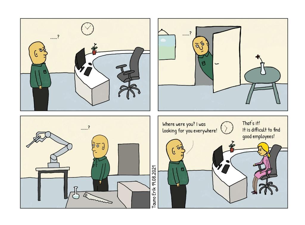 Koomiks
